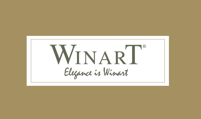 Winart Pro Rustik Kataloğu